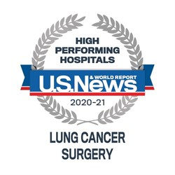 Lung Cancer (HP)